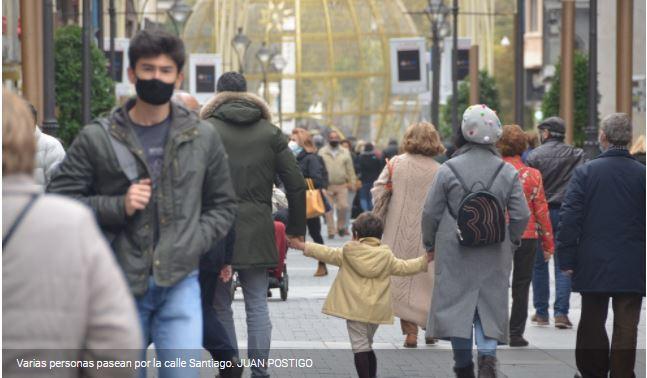 «#TU, TAMBIÉN YO» un proyecto que recopila historias reales sobre el COVID-19. «Es necesario humanizar la pandemia»